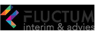 Fluctum