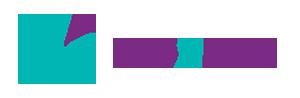Respont logo