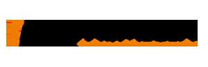 ROC Nijmegen logo